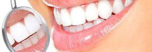 fogászat Székesfehérvár