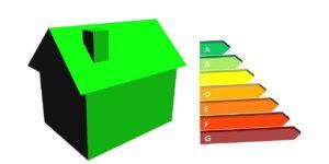energiatanúsítvány